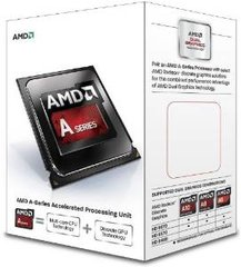 AMD Processor 3.7 2 NA AD6300OKHLBOX