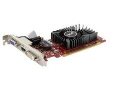 ASUS Radeon R7 240 DirectX 11.2 R7240-2GD3-L 2GB 128-Bit DDR3 PCI Express 3.0 HDCP Ready Low Profile Video Card