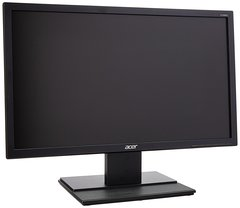 Acer V226HQL UM.WV6AA.B01 21.5-Inch Screen LED-Lit Monitor