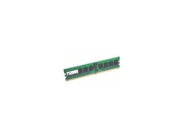 Edgetech 1 x 8GB DDR3L 1600 (PC3 12800) SDRAM PE237783