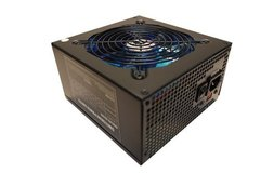 Apevia ATX-CB700W 700W ATX Power Supply