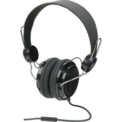 Manhattan 178044 Elite Stereo Headset