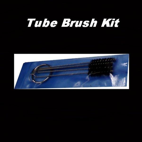 Cleaning Brush Kit