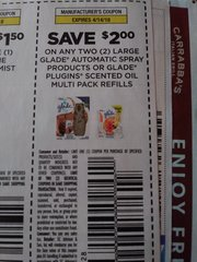 Products Extremecouponclippings