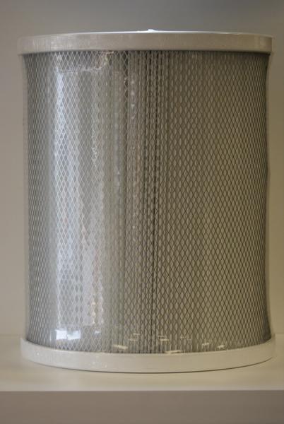 Electrolux Beam Hepa Cartridge Filter For Model 350 Amp 675