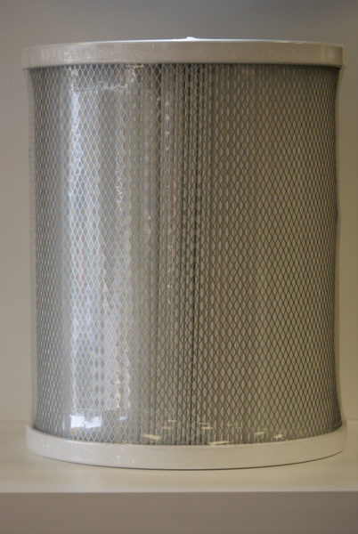 Electrolux Beam Hepa Cartridge Filter For Model 5000