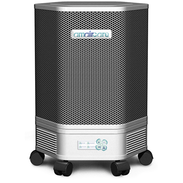 electrolux air filter. amaircare portable hepa air filter model 3000 electrolux
