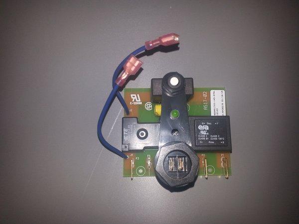 Beam 100550 Control Module For Beam Sc397c Sc397b Cmw