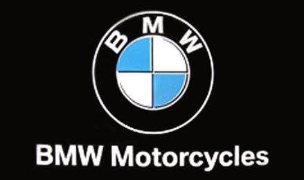 MANUALS & HOW TO'S | Ducati Aprilia BMW KTM Lost Red Key