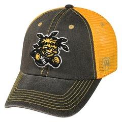 Wichita State Shockers Past Adjustable Hat