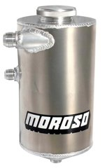 "MOROSO DRY SUMP TANK 15"" -16AN"
