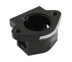 MOROSO REMOTE THERMOSTAT HOUSING/ SIDE PORTS