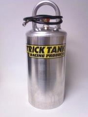 TRICK TANK SKINNY BOY VERTICAL ALUMINUM AIR TANK