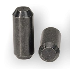 "MOROSO BELLHOUSING DOWEL PINS 1.5"" LONG"
