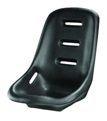 JAZ LOW BACK PRO STOCK SEAT