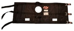 DJ SAFETY TRANSMISSION BLANKET / B&J 2 SPEED BIG BOY W/ REVERSER