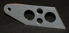 REAR WING ADJUSTER MOUNTING TAB