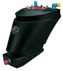 JAZ 3 GALLON FLOW MAX FUEL CELL