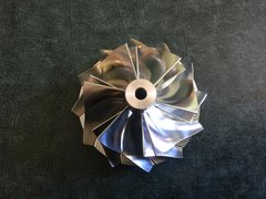 68 MM XTR-Billet for Precision/T04 Upgrades