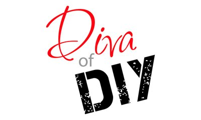 Diva of DIY