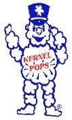 Kernel Pops