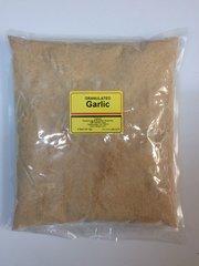 Granulated Garlic - 4#