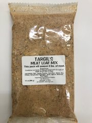 Targil's Meatloaf Mix - 10 oz.