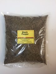 Black Pepper - 2#