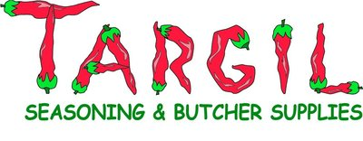 Targil Seasoning and Butcher Supplies