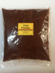 Chili Powder - 4#