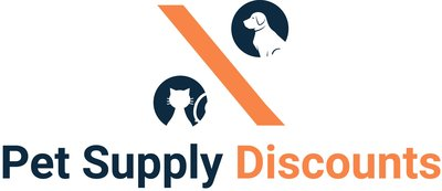 Pet Supply Discount