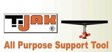 T-JAK®  Support Tools