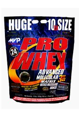 ProWhey Strawberry Shortcake 10lb