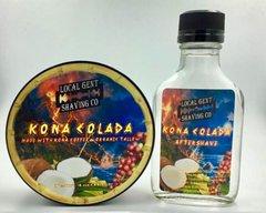 Kona Colada Soap & Splash Bundle FREE SHIPPING Pre-order Ends 6-1-18