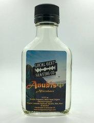 Anubis Aftershave Splash