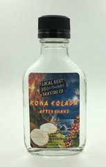 Kona Colada Aftershave Splash (Seasonal Release)