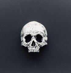 Skull Magnet V1
