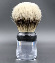 Atlas Shaving Brush by Local Gent Shaving Co.