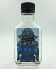 Aquanaut Aftershave Splash
