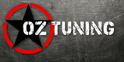 Oz Tuning, LLC