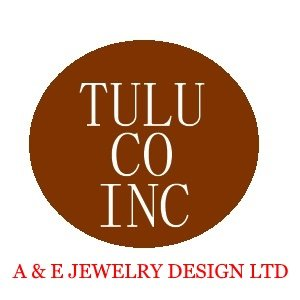 TULU CO INC