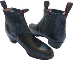 Men's Dance Folkloric Shoes Sizes 21.5-28
