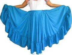 Practice Skirts