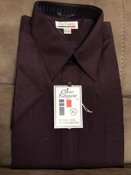 Sinaloa Shirt/ Camisa 50% OFF!!!