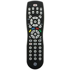 Misc - 8-Device IR Universal Remote