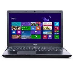 Computer - Acer Aspire E1-522-3884 Fusion Dual-Core E1-2500
