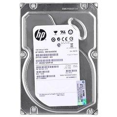 Hard Drive - 1 Terabyte (1TB) SATA/600 7200RPM 64MB