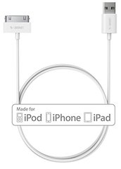 Cable - Apple 30-pin