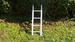 Fairy Ladder