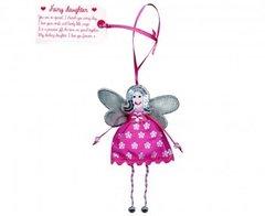 Fairy Daughter